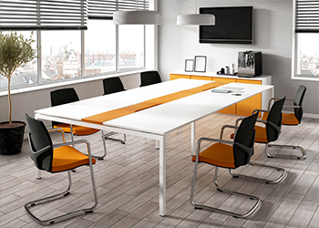 Meeting-Furniture