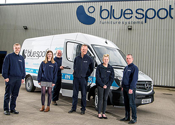 Buying-With-Bluespot